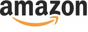 Amazon, Signet 2016