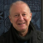 Arno Fischer