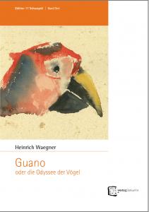 Edition 17, Guano