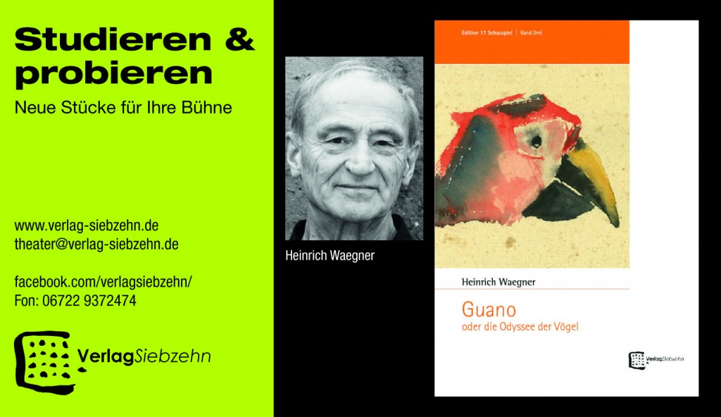 Guano, Heinrich Waegner, Schultheater 2016.jpg