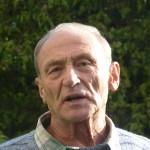Heinrich Waegner