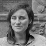 Judith Kuhnert