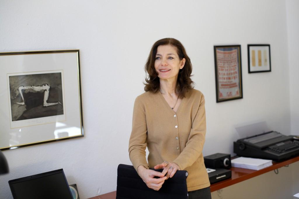 Ursula Krechel, Verlag Siebzehn, 2014.jpg