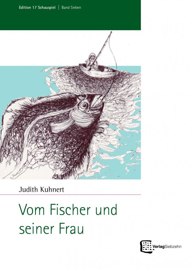 Fischer Titel, Verlag Siebzehn 2016