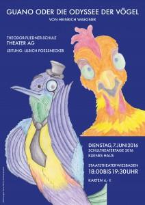 Plakat, Guano, Entwurf Poessnecker 2016.jpg